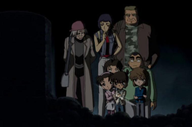 صورة الحلقة 16