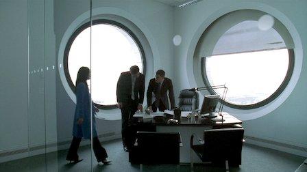 صورة فيلم المحقق كونان 2 الهدف الرابع عشر مدبلج