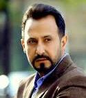 صورة أحمد حجازي