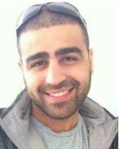 صورة طارق المسكي